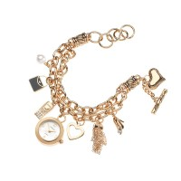 15167-quarzo-rodiato-gold-con-bracciale-multi-catena-con-ciondoli-ottaviani-watch