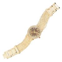 15239-orologio-quarzo-dorato-con-strass-e-bracciale-multi-catena-ottaviani-watch