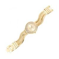 15272g-quarzo-dorato-con-bracciale-multi-catena-ottaviani-watch_300x300