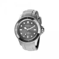16036gy-quarzo-silicone-grigio-ottaviani-watch