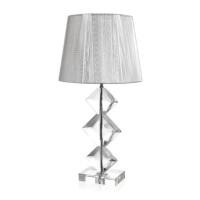 21396-lampada-riflesso-gr-ottaviani-home (1)