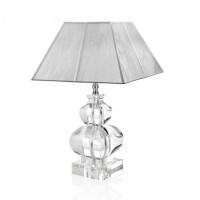 21445-lampada-in-cristallo-aladino-pc-ottaviani-home