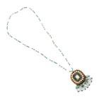480296-collana-con-strass-e-perline-ottaviani-bijoux