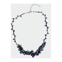 48909-girocollo-con-perle-grigie-e-onice-nera-ottaviani-bijoux