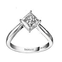 F-DIZ-TAGLI-Taglio-Princess-Damiani-anelli