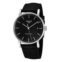 Tissot-Mens-T109.407.16.051.00-Everytime-Black-Dial-Black-Leather-Strap-Swiss-Automatic-Watch-7c13828b-b578-4751-9908-376054e9b7df_600