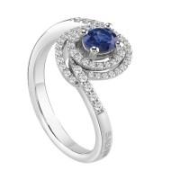 anelli-anello-salvini-gemma