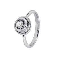 anello charade
