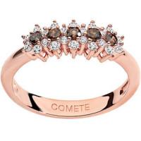 anello-donna-gioielli-comete-anb-1476_33442_big