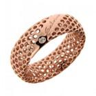 anello-golden-cage-diamante-001-ct-salvini-20064612
