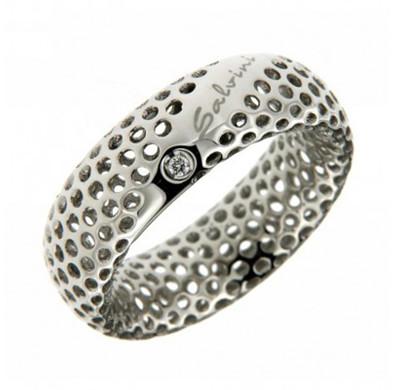 anello-golden-cage-diamante-001-ct-salvini-20064617