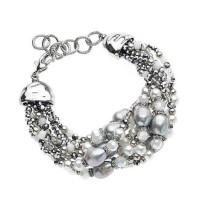 bracciale-donna-ottaviani-bijoux-cristalli-e-perle-47428