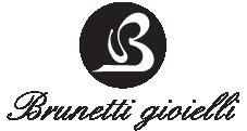 Brunetti gioielli