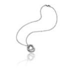 collana-donna-gioielli-breil-knot-tj1129_47331_big[1]