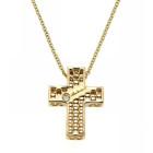 collana-golden-cage-croce-con-diamante-001-ct-salvini-20064599