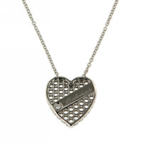 collana-golden-cage-cuore-con-diamante-001-ct-salvini-20064603