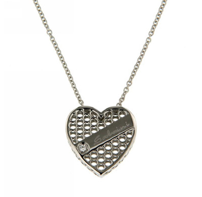 collana-golden-cage-cuore-con-diamante-001-ct-salvini-20064603