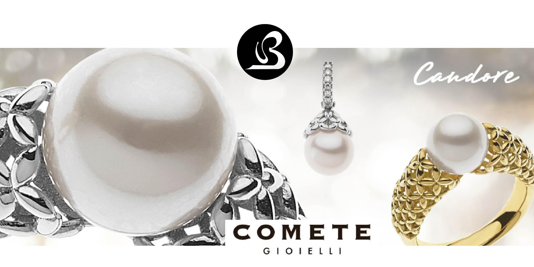 comete-05