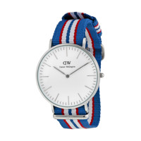 daniel-wellington-belfast-white-dial-nato-strap-mens-watch-0213dw