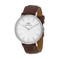 daniel-wellington-classic-bristol-eggshell-white-dial-brown-leather-mens-watch-0209dw