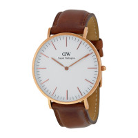 daniel-wellington-classic-st-mawes-eggshell-white-dial-mens-watch-0106dw