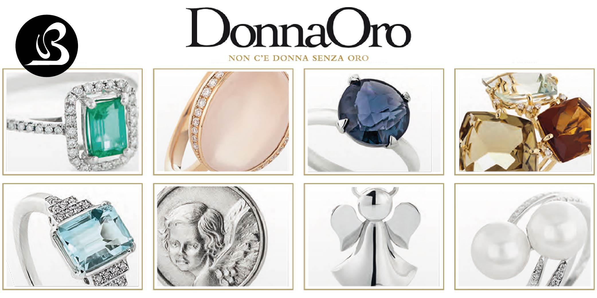donna-oro-05