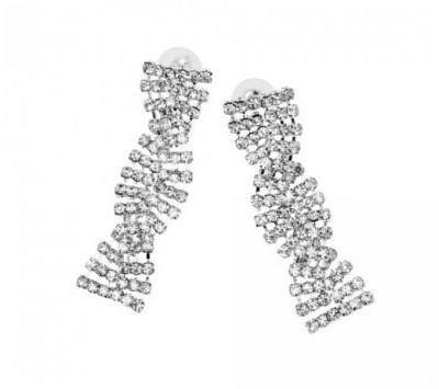 orecchini-donna-ottaviani-bijoux-rodiati-con-strass-470705