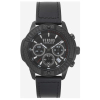 orologio-cronografo-uomo-versus-admiralty-vsp380217_225324_zoom