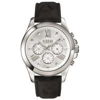 orologio-cronografo-uomo-versus-chrono-lion-sbh020015_93946_zoom