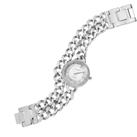 orologio-ottaviani-per-donna-cinturino-rigido-15259