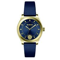 orologio-solo-tempo-donna-versus-durbanville-vspbu0318_265812
