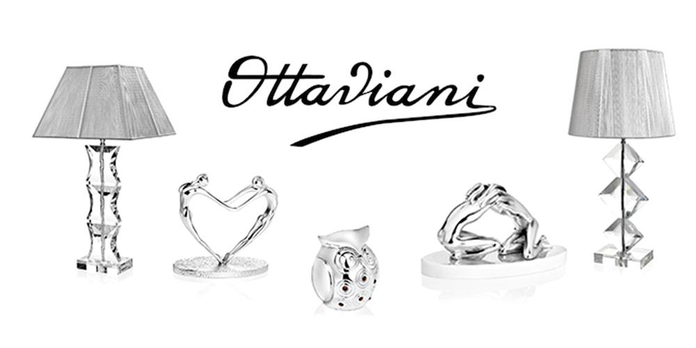 ottaviani_def